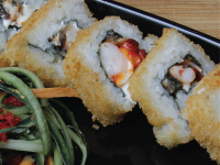COSMO ROLL