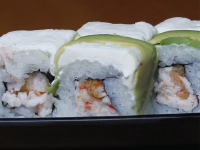 KUATTRO ROLL